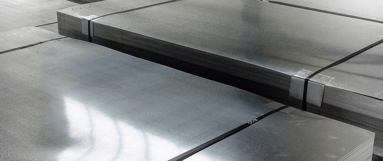 Lamina y placa de acero inoxidable la mejor calidad en - Placa acero inoxidable ...